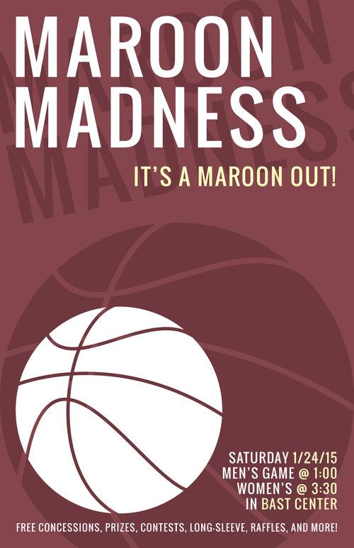 Maroon-Madness.jpg