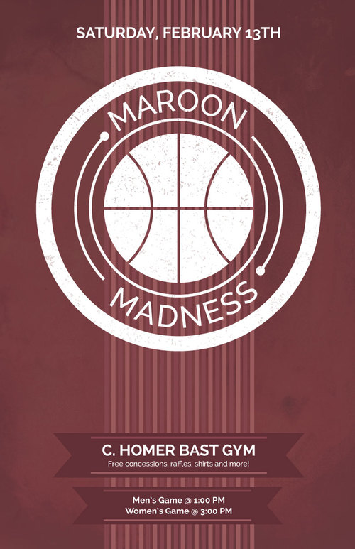 Maroon-Madness-Poster.jpg