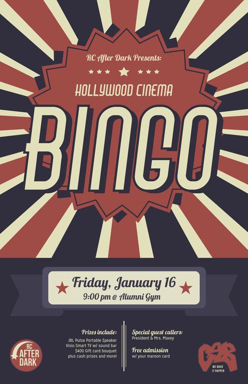 1-16-Bingo-poster.jpg