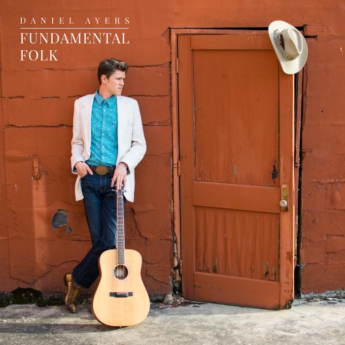 album-cover-700x700.jpg