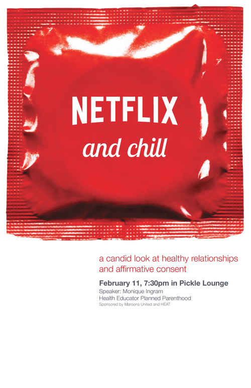 2-11+Netflix+and+Chill+Poster.jpg