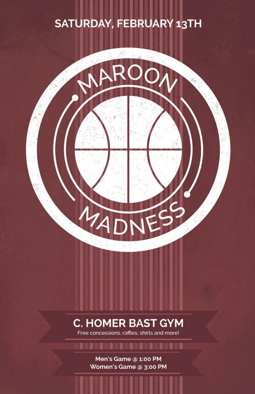 Maroon-Madness-Poster.jpg