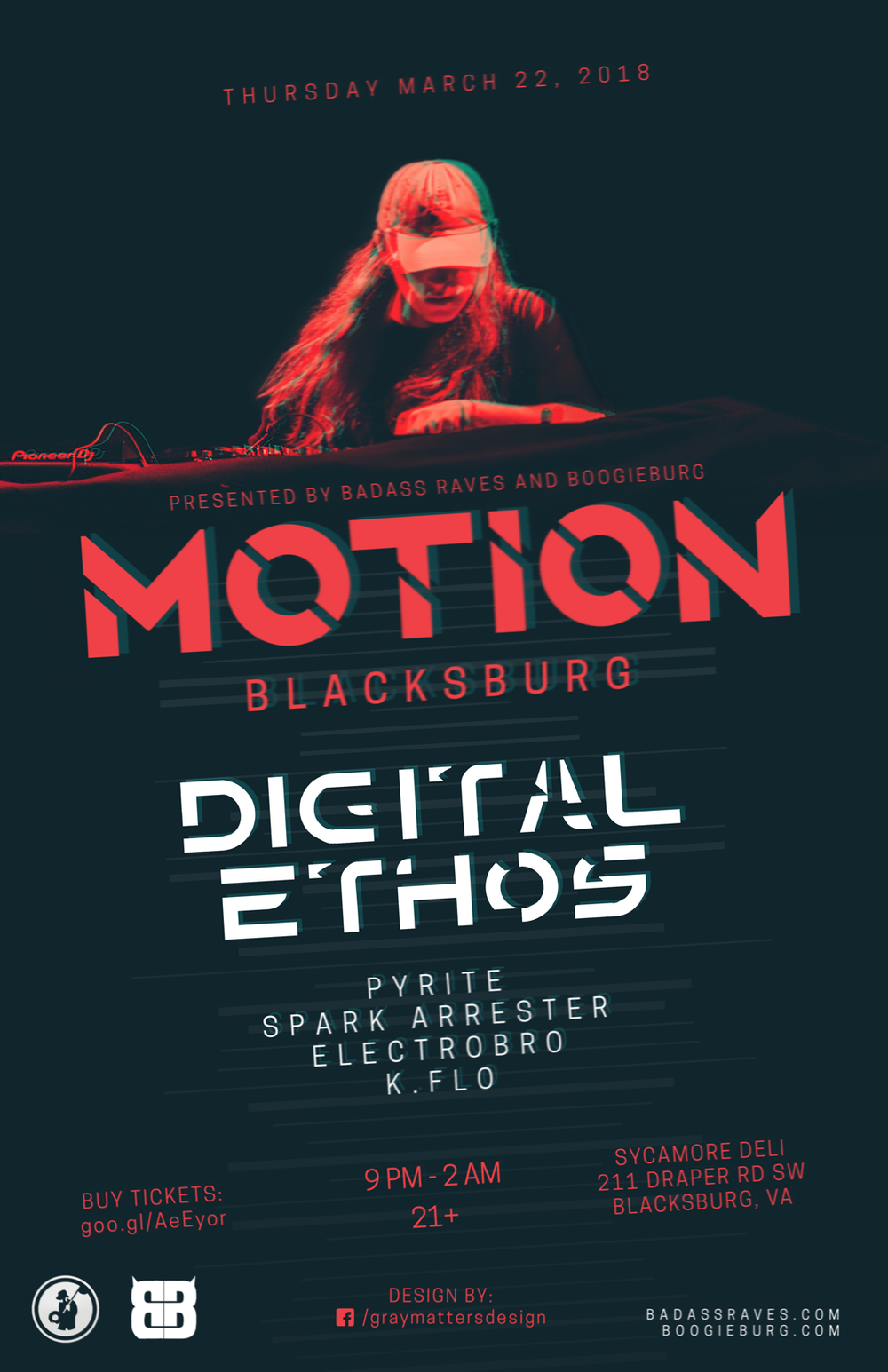 Motion-3_22-Poster-1080x1669.png