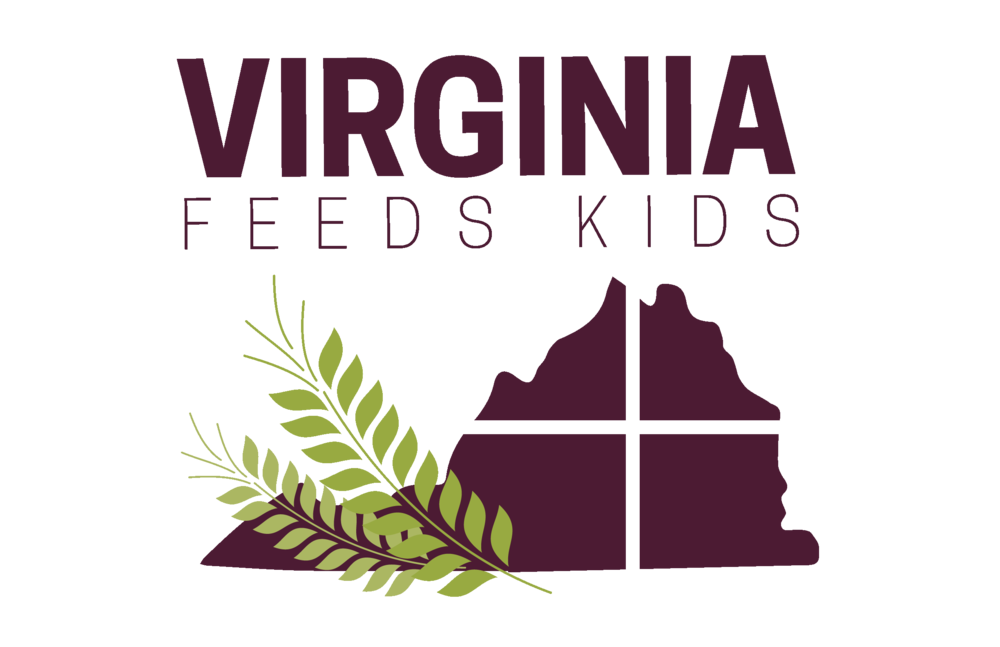Virginia-Feeds-Kids.png