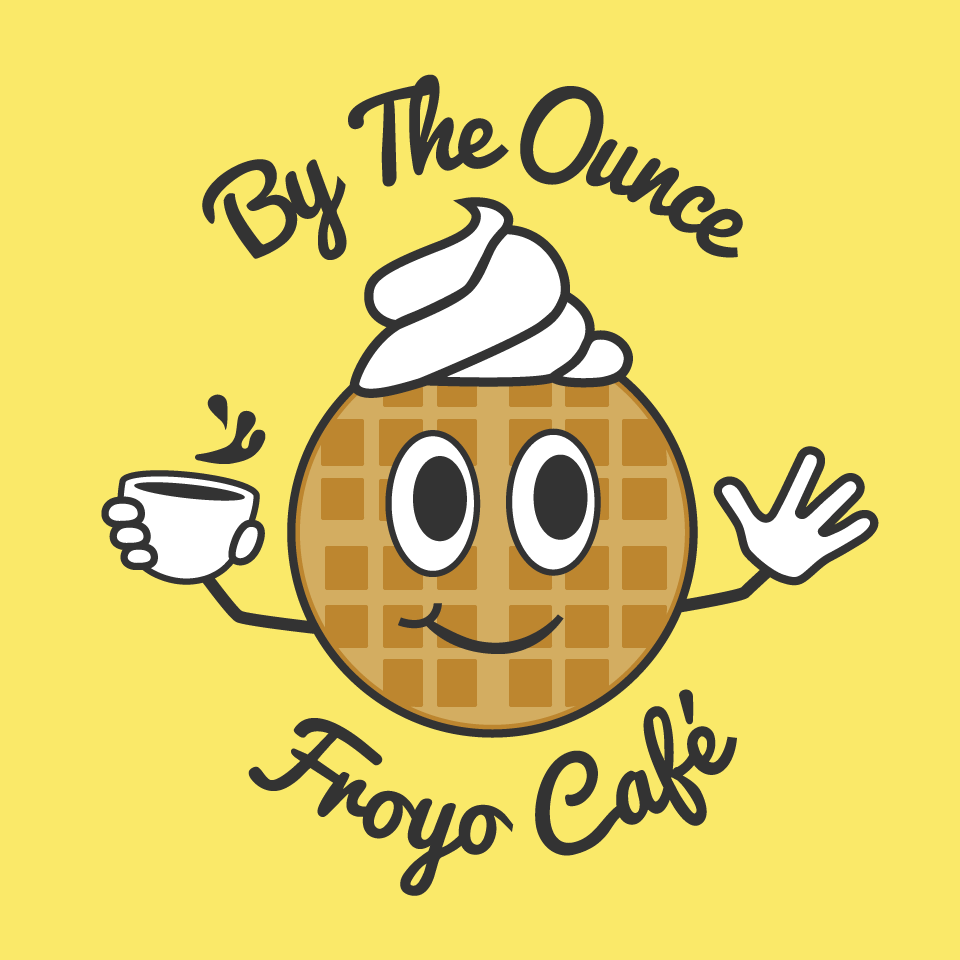 waffleguy-on-yellow.png