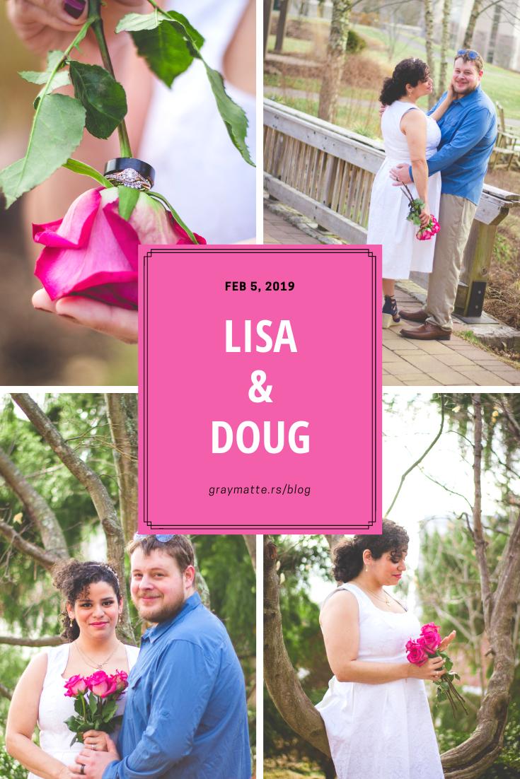 Lisa & Doug.png