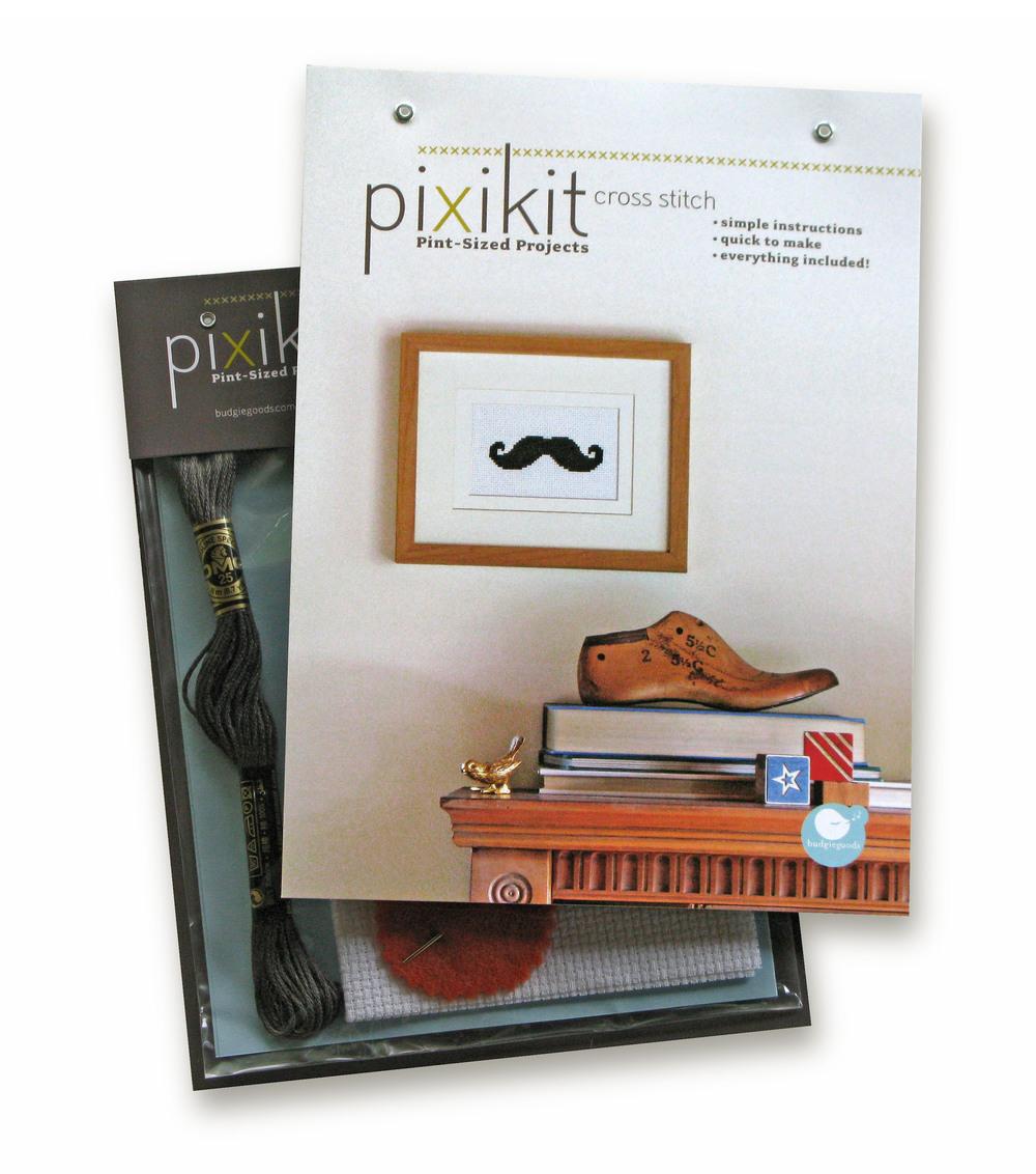 8631-Pkg-moustache-flat.jpg