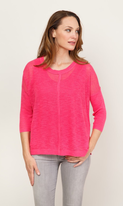153618 hot pink