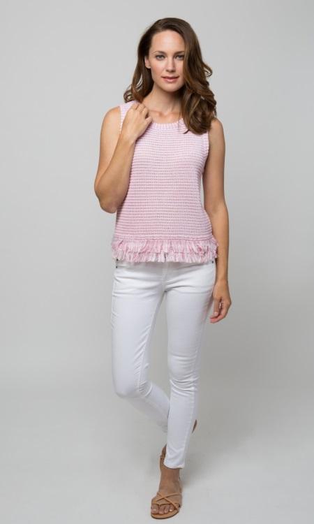164326 pink