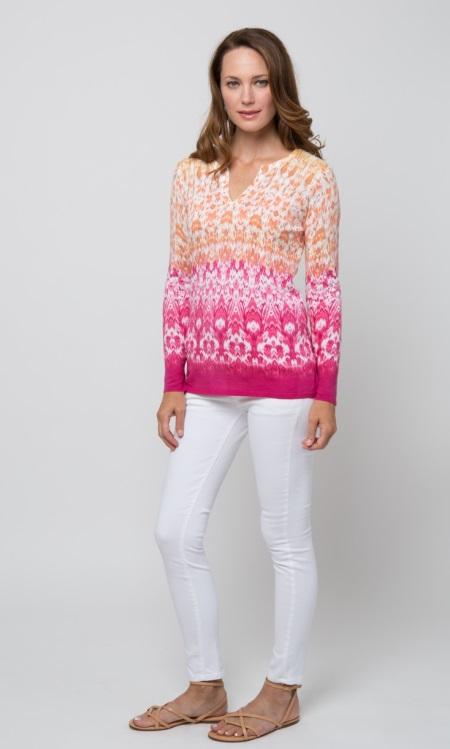 164303 hibiscus