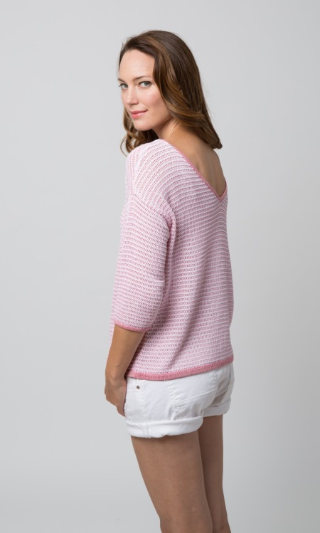 164325 pink