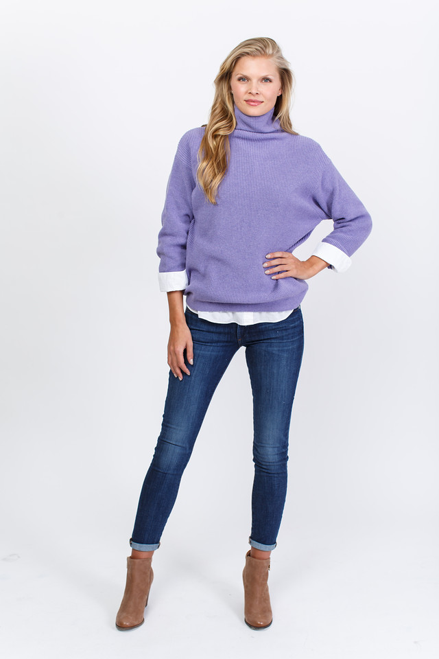 71355DD lavender h