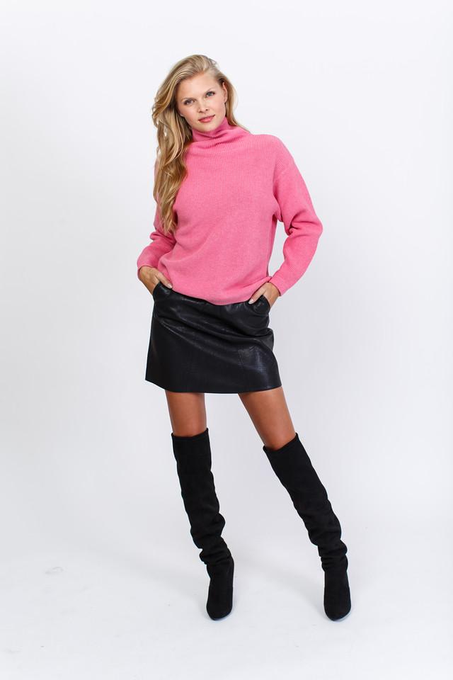 71355DD pink h