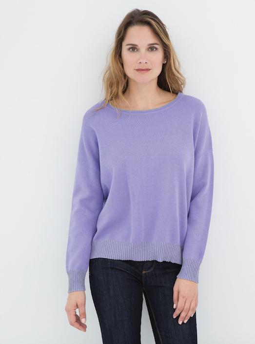171308 hyacinth grey