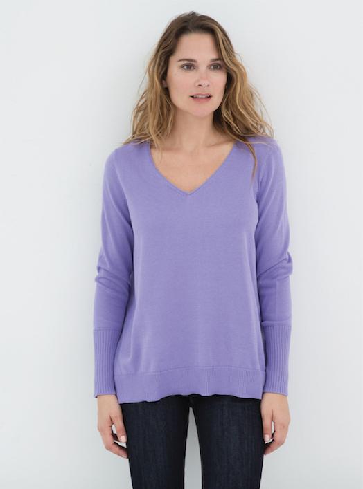171309 hyacinth