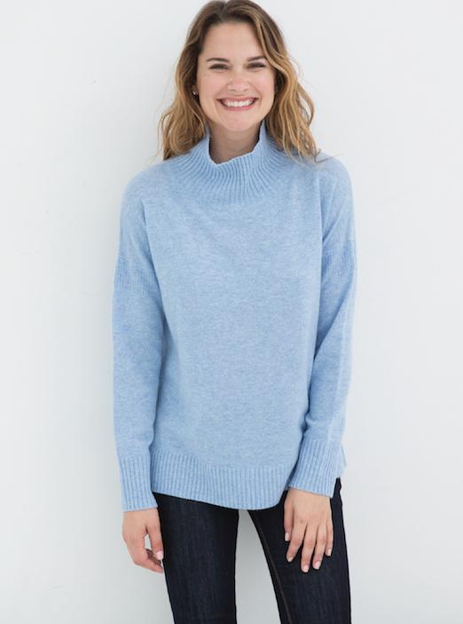 171126 blue