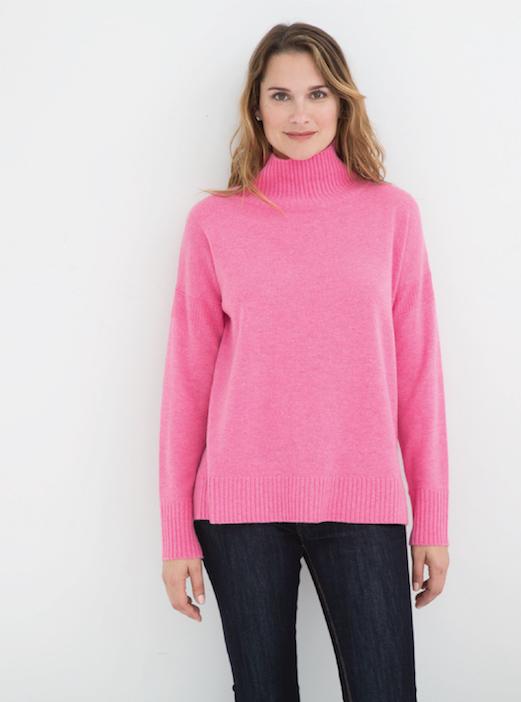 171126 pink