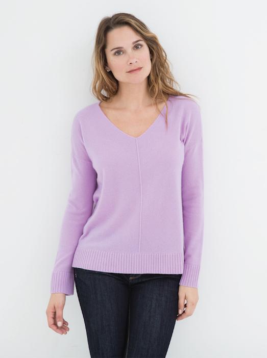171104 lavender