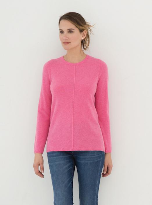 171103 pink