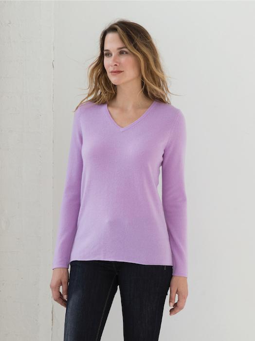 31175gg lavender