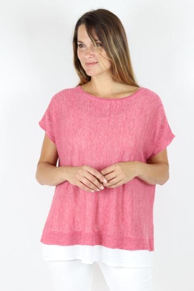 184907 pink
