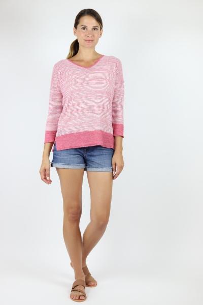 184903 pink
