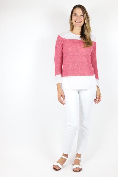184910 pink