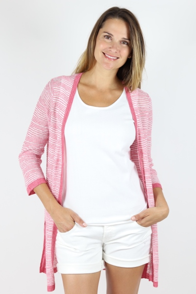 184905 pink