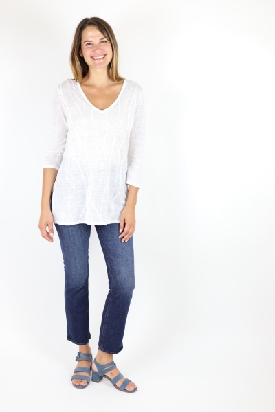 184900 white