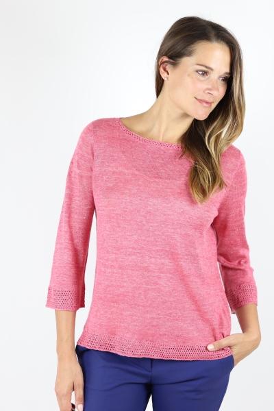 184909 pink