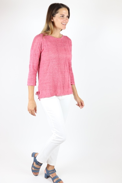 184901 pink