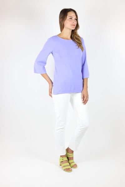 184372 lilac