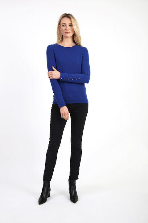 31190kk indigo blue