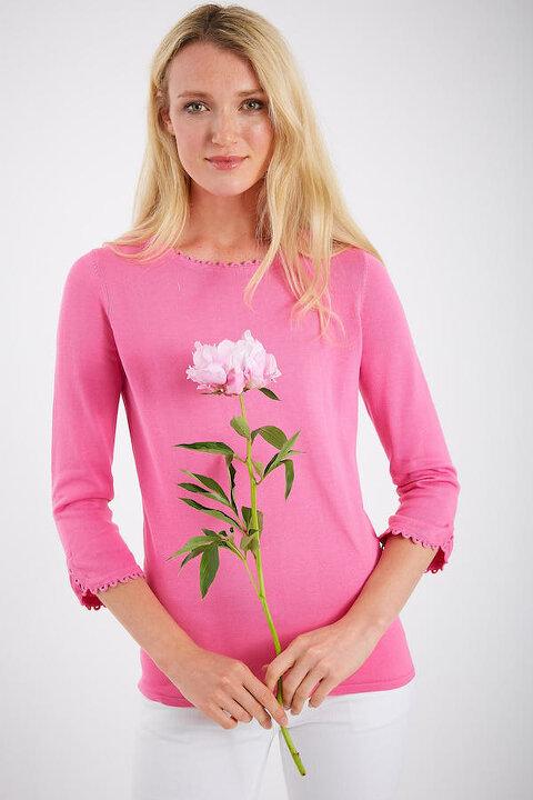 183347 blossom