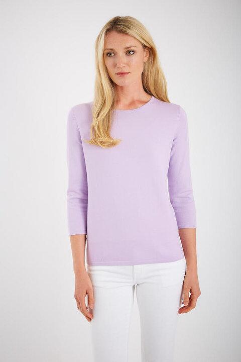 83390LL lilac
