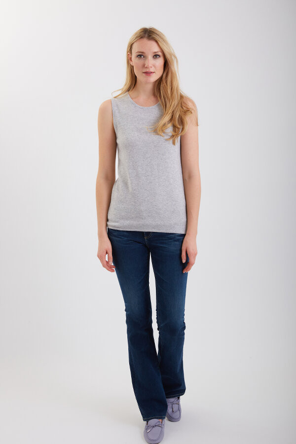 31169NN light grey h
