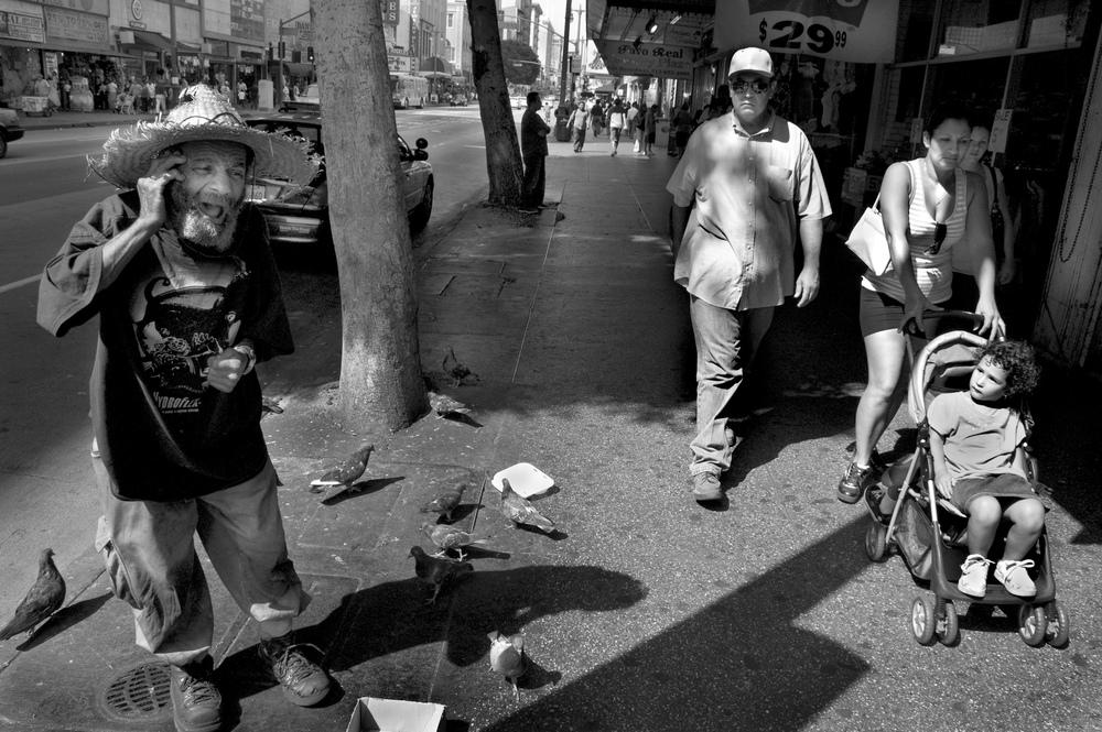STREET PEOPLE17.jpg