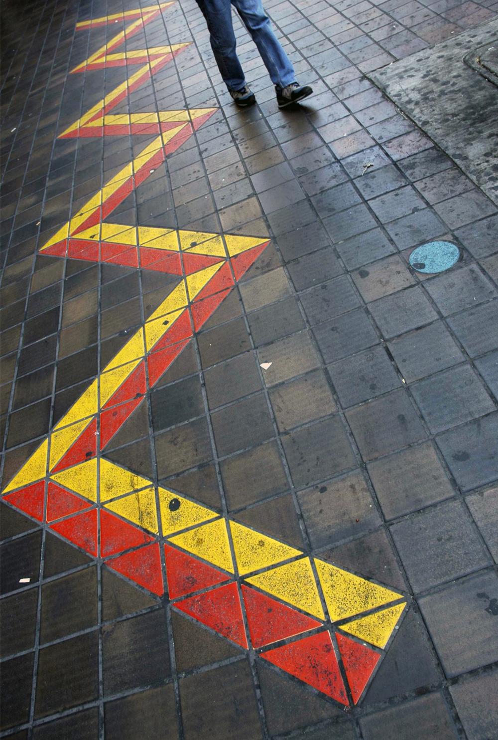 STREET ART1.jpg