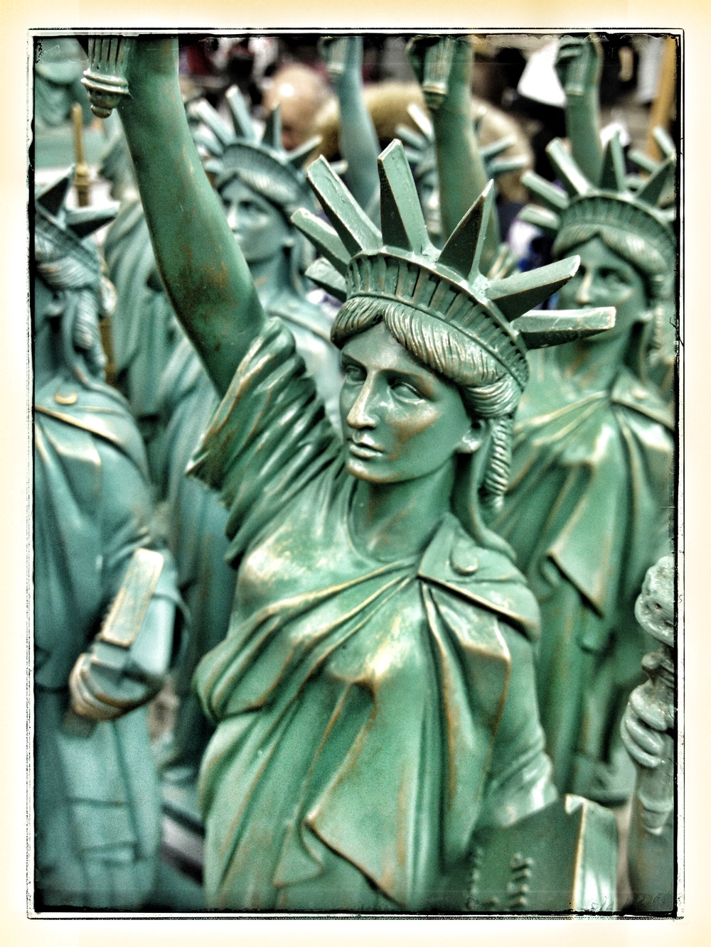 STATUES OF LIBERTY.jpg