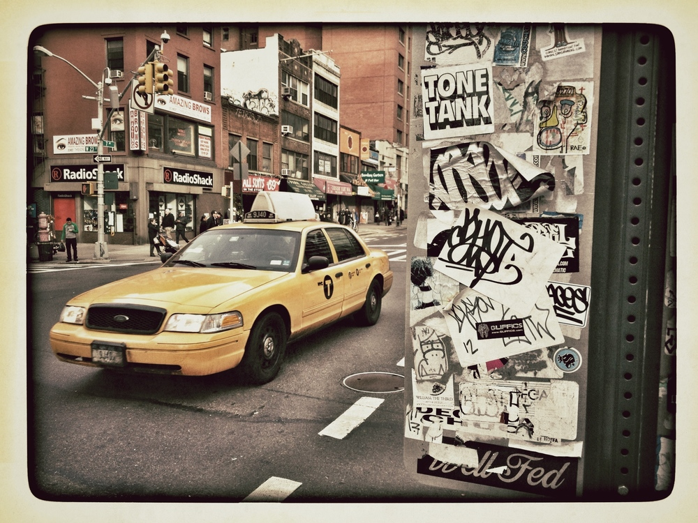 TAXI ON 7TH AVE.jpg