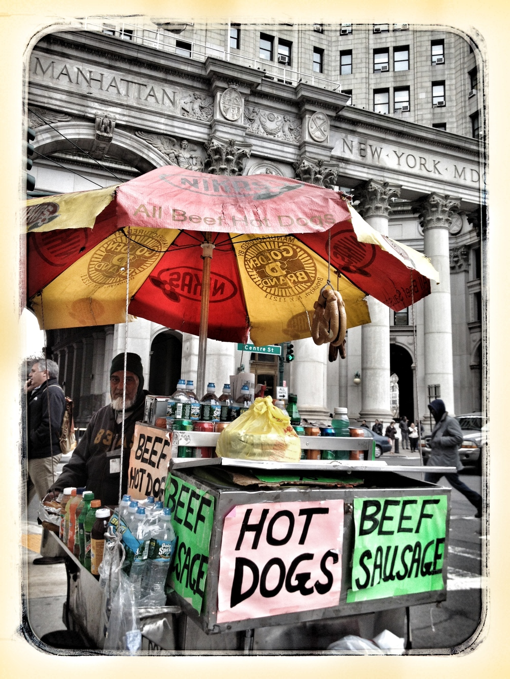 CITY HALL VENDOR.jpg