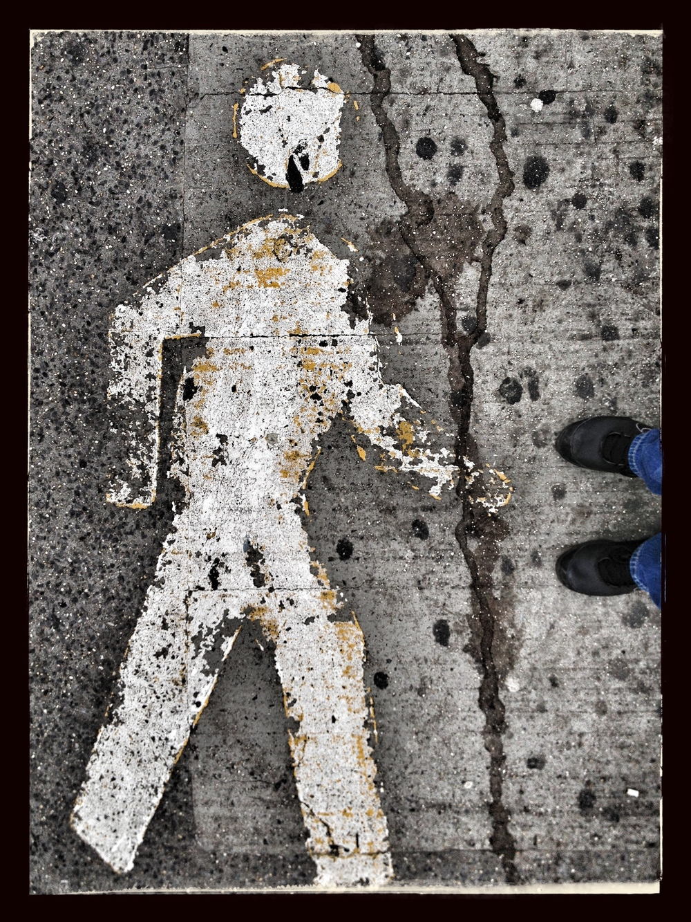CROSSWALK MAN3.jpg