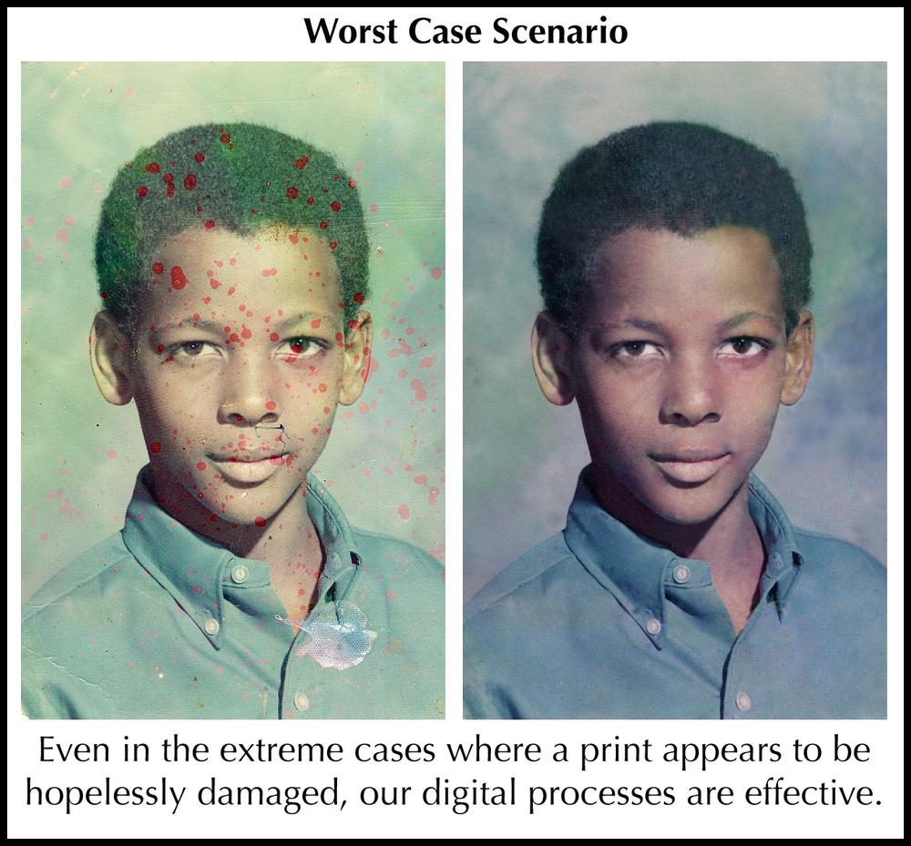 WORST CASE.jpg