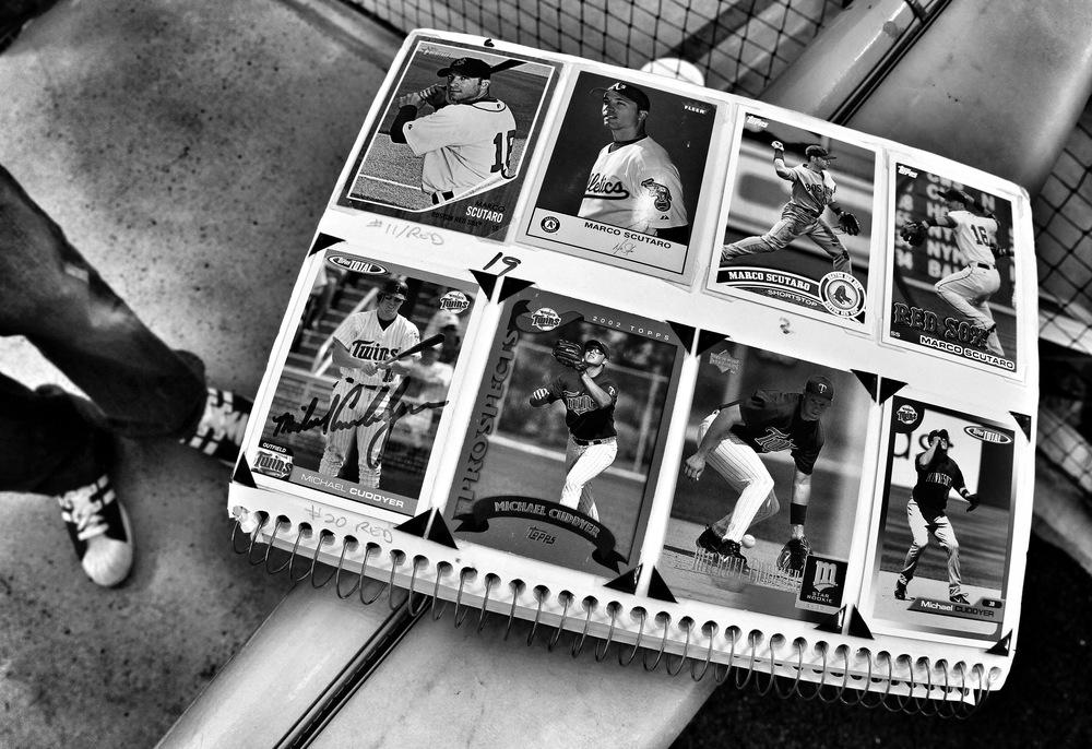 Baseball cards.JPG