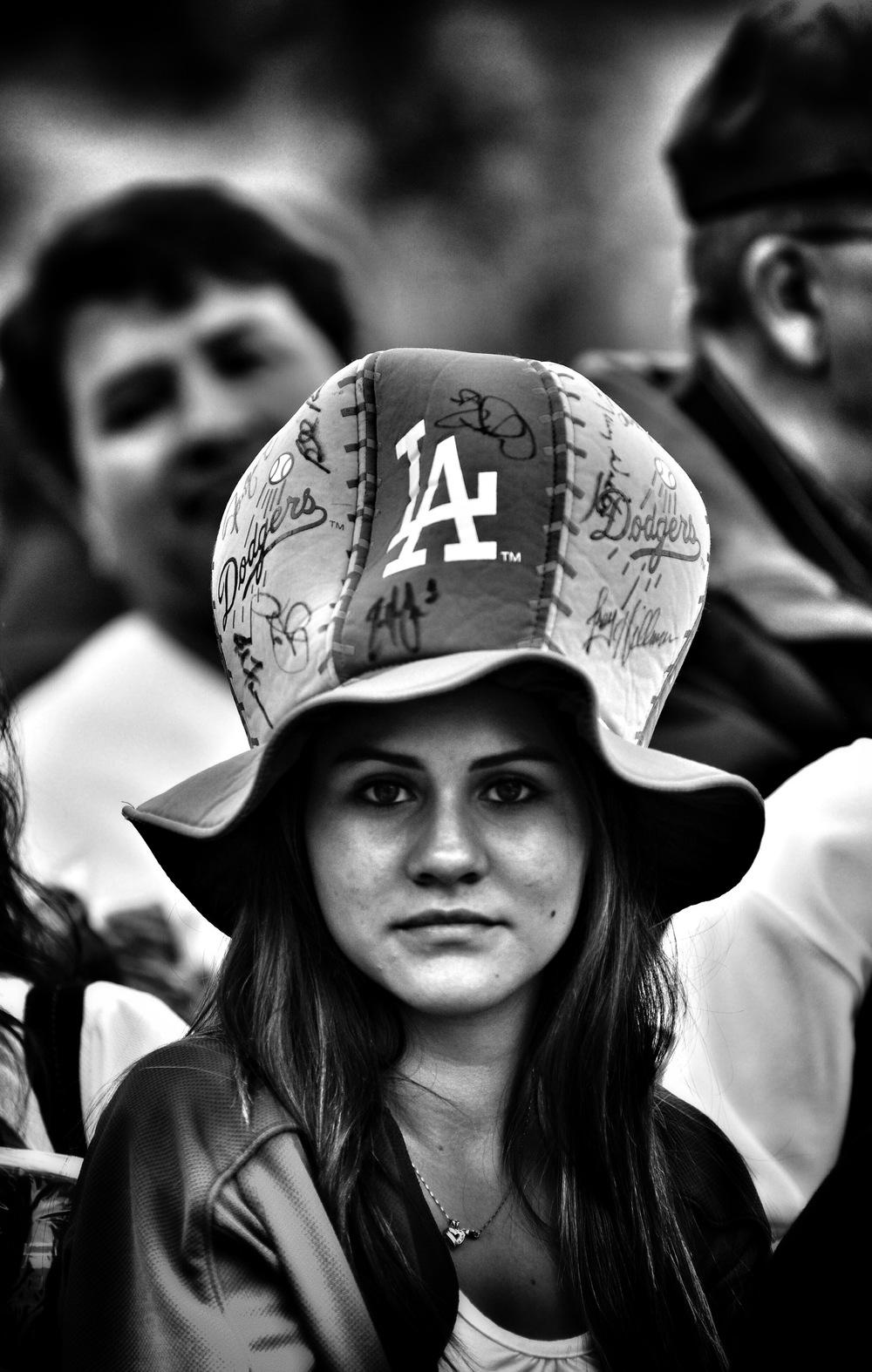 BIG HAT.JPG