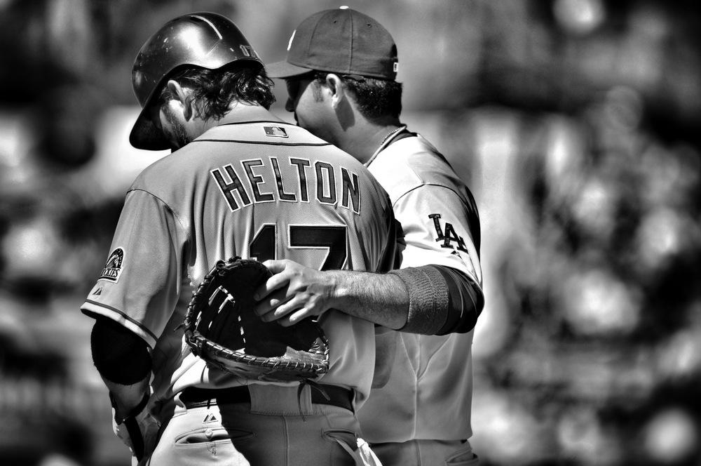Gonzalez and Helton.JPG