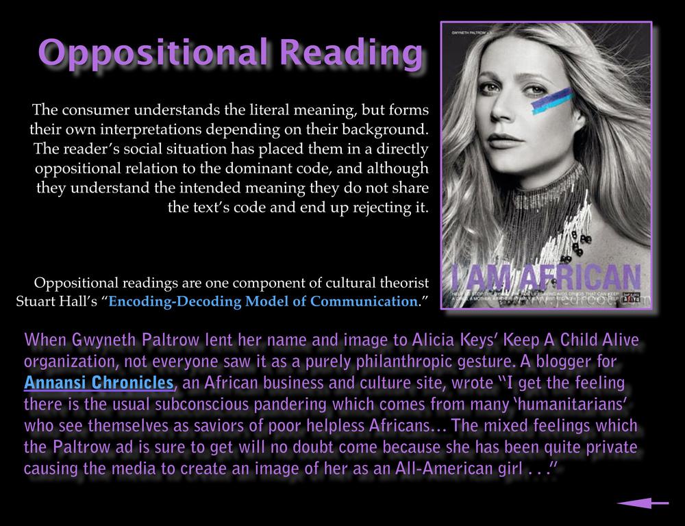 OPPOSITIONAL READING.jpg