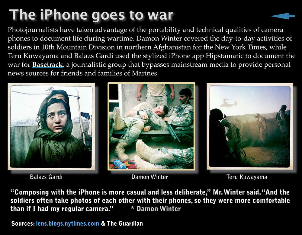iPHONE AT WAR.jpg