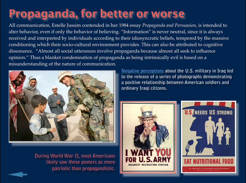 PROPAGANDA BETTER OR WORSE.jpg