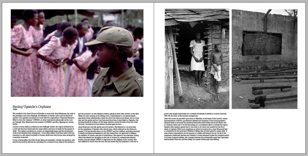 UGANDA LUWERO1.jpg
